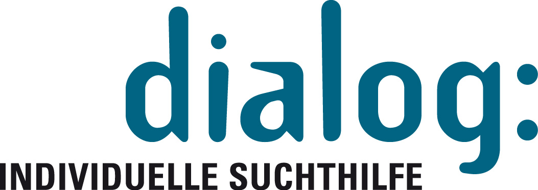dialog: Individuelle Suchthilfe
