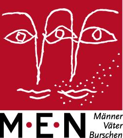 MEN Center