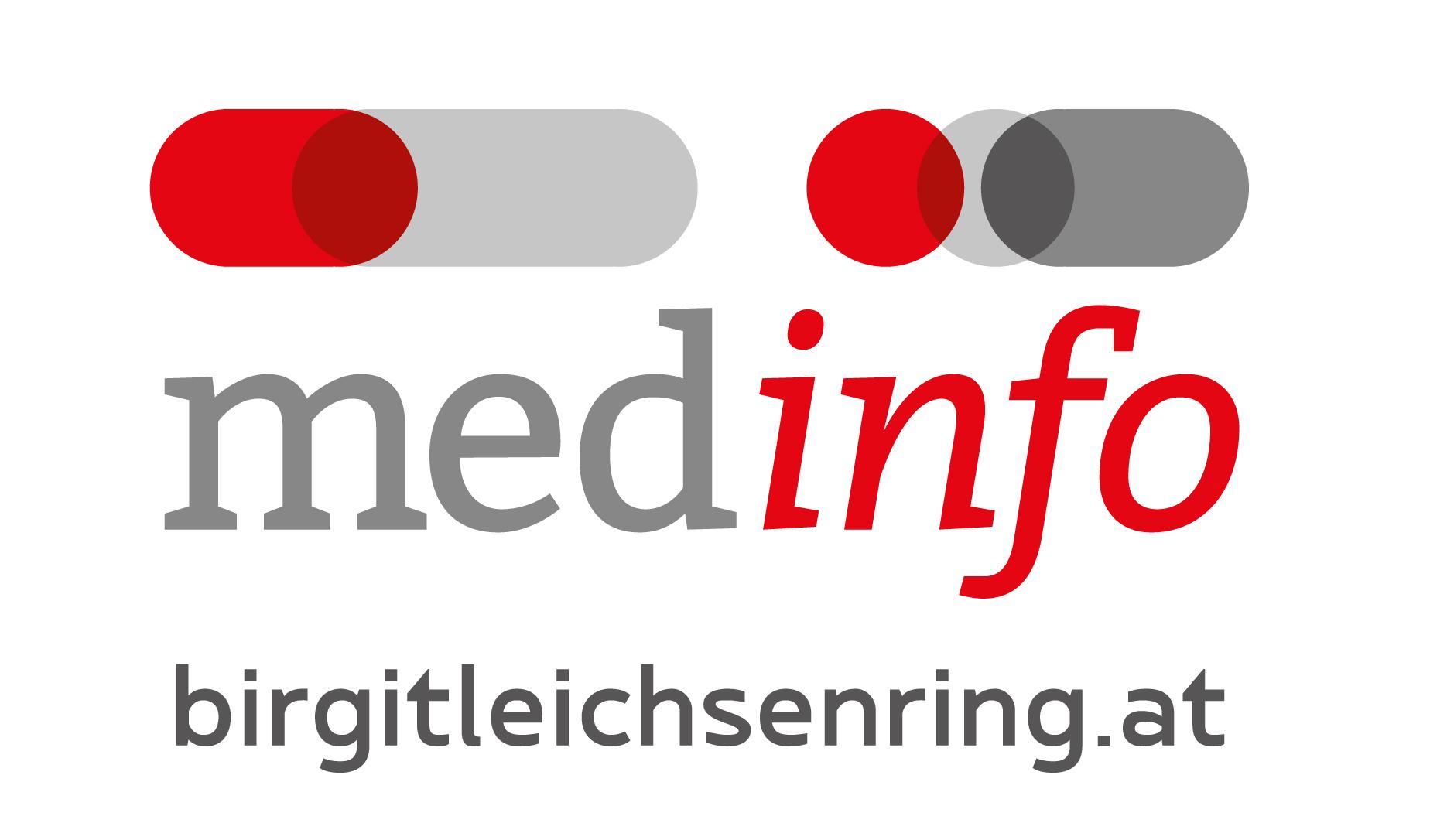 medinfo Birgit Leichsenring.at