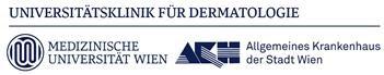 Dermatologie AKH Logo